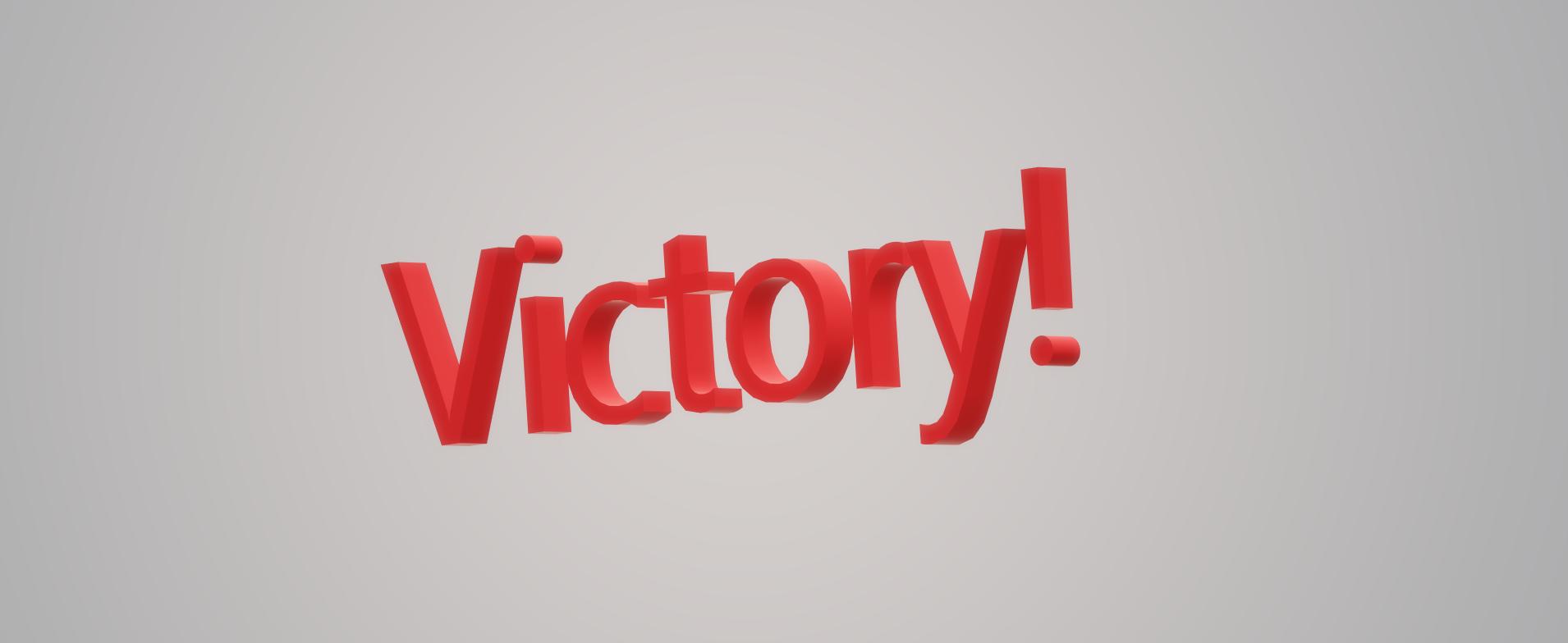Victory 3D Aspect ratio.png