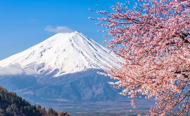 Mount-Fuji-2.jpg