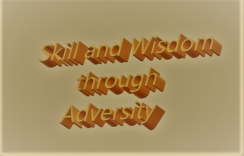 Adversity Text ApecT Ratio march 6 (2).p