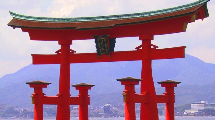 Hiroshima Temple aspect ratio.jpg