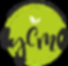 груша лого— копия.png