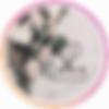 Снимок экрана 2020-01-30 в 14.42.20.png