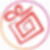 Снимок экрана 2020-01-30 в 13.23.10.png