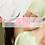 Thumbnail: Очищающие и увлажнябщие пилинг-пэд с экстрактом меда Wonderbath