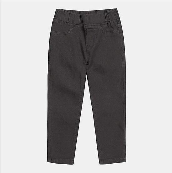 Хлопковые брюки (Unisex)