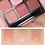 Thumbnail: Палетка теней Etude house Blossom play color eyes pallete