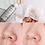 Thumbnail: Тонер для очищения пор Mamonde pore clean toner 250мл