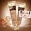 Thumbnail: Крем для век с коллагеном и муцином улитки Wrinkle eye cream plus 30ml