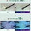 Thumbnail: Сыворотка от выпадения волос Dr.Groot Microbiom 50ml