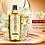 Thumbnail: Восстанавливающое масло для волос Aminopeptide oil serum jasmine 150мл