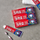 Thumbnail: Натуральная зубная паста для всей семьи Clio Deep Plus 140г