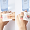 Thumbnail: Мицеллярная вода для удаления макияжа Laneige 30мл