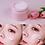 Thumbnail: Очищающий бальзам для удаления макияжа 16Brand Multi super cleansing balm 90мл