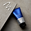 Thumbnail: Мужская пенка для умывания и бритьяMissha 150мл