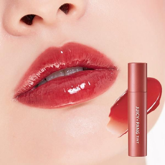 Тинт для губ A'pieu juicy pang tint RD03