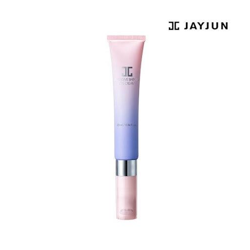 Крем для век осветляющий и увалжняющий JAYJUN Intensive Shining Eye Cream