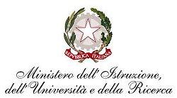 macaron_ministère_éducation_italie.jpg