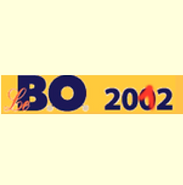 BO2012.png