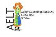 AELT.png