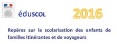 eduscolEFIV2016.png