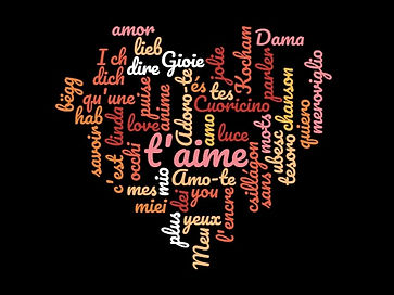 Mots d'amour.jpg