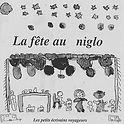 La_fête_au_niglo_1ère_de_couverture.jp