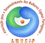 Logo_AMUCIP.jpg