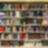 library-1147815__480.jpg