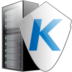 Kantech-Shield-Logo.png