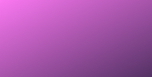purple_gradient_background_edited.png