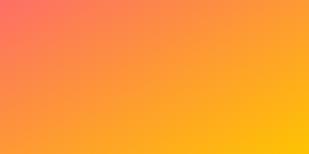 orange_gradient_background_edited.png