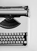 white%20and%20black%20typewriter_edited.