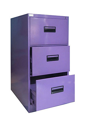 Magneto enterprises steel office cabinet ncr philippines vertical filing cabinet 3 drawers malvernweather Images