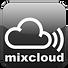 download (39).png