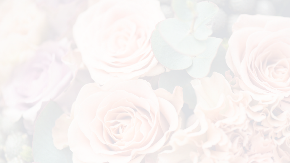 youtube cover photo (12).png