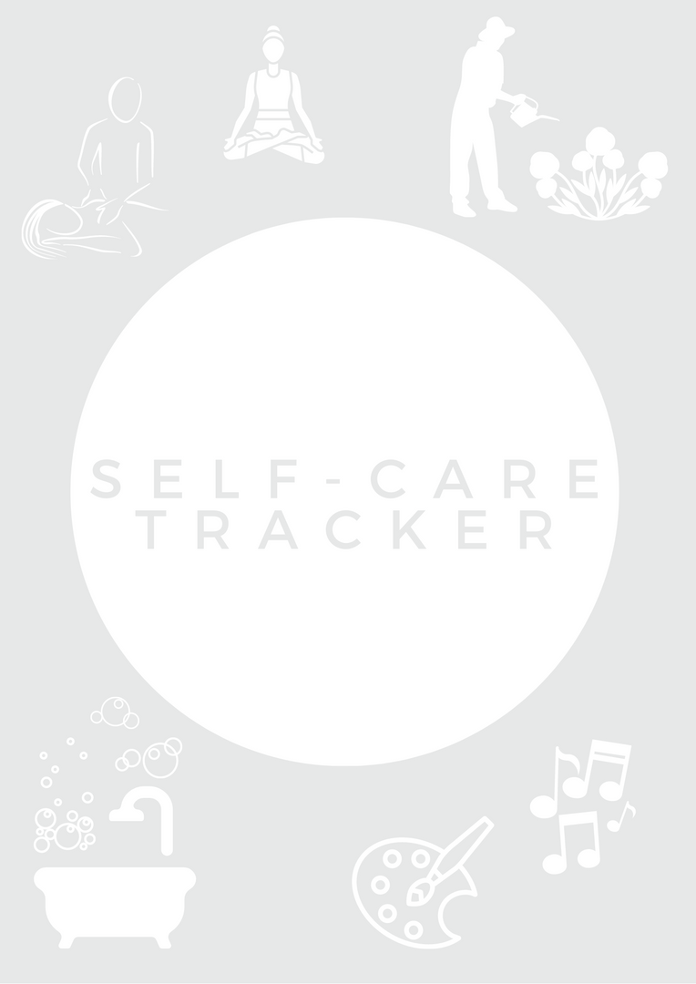 a bw self care tracker.png