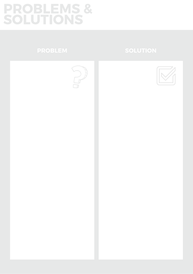 a bw problem solution.png