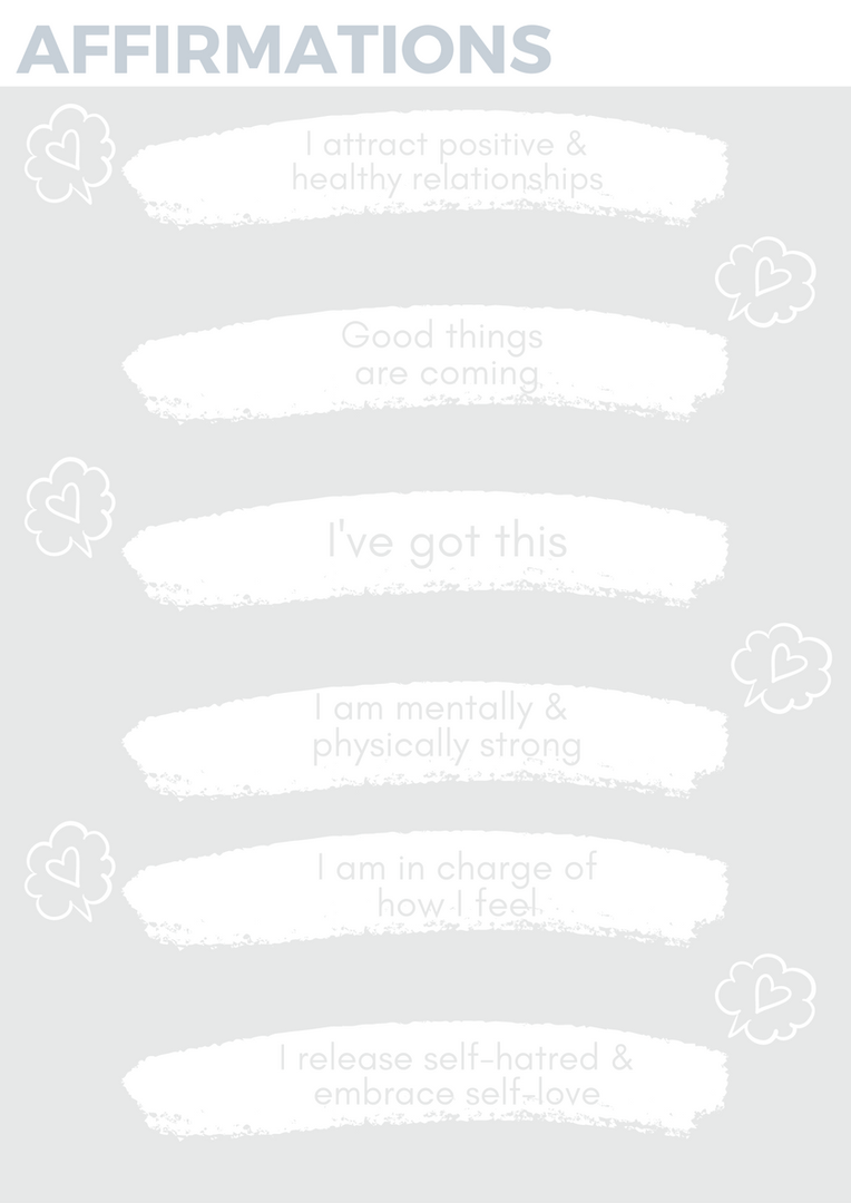 a bw affirmations.png