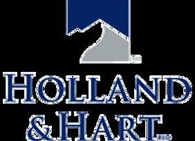 hollandandhart.png