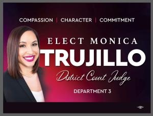 Monica Trujillo