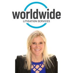 Worldwide Litigation Services