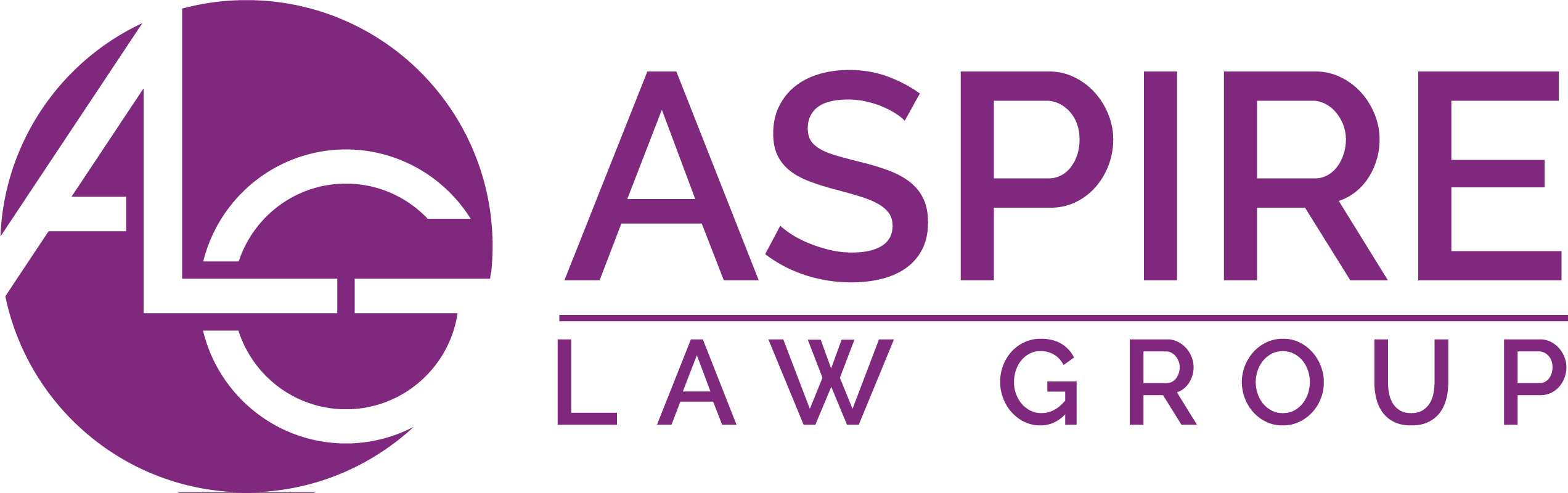 Aspire Law Group