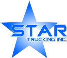 Star Trucking Logo.png
