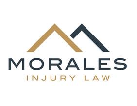 Morales_Injury_Law.jpg