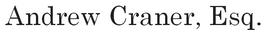 andrew_craner.PNG