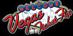 Vegas Ticket Fix