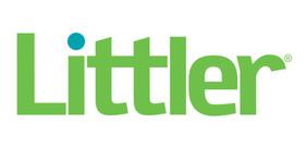 Littler.jpg