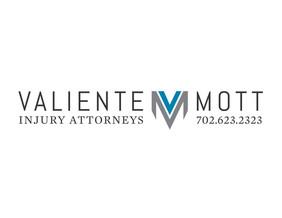 Valiente_Mott_Logo.jpg