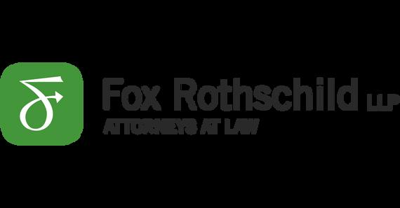 Fox Rothschild Logo.png