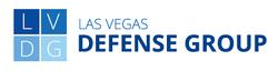 Las Vegas Defense Group